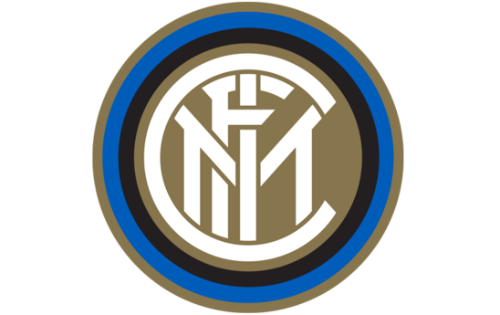 inter1.png